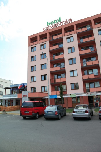 Hotel-Hranice.jpg