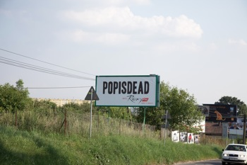 PopizdeadFM.jpg