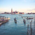 Венеция: 10 советов